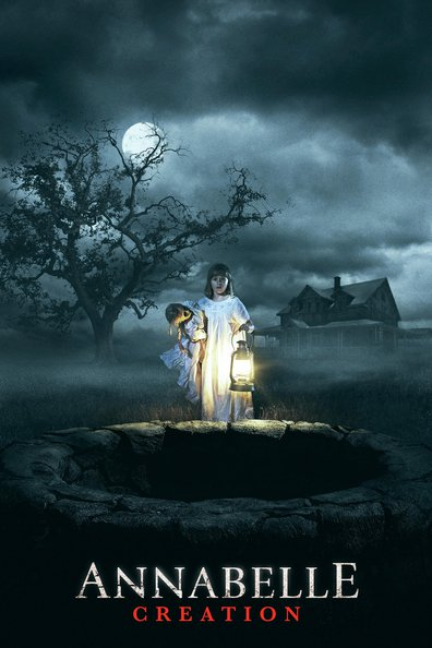 Annabelle.2.2017.HC.WEB.MD.German.XviD-POE