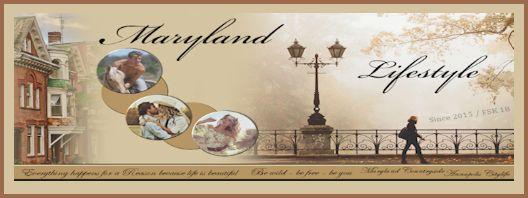 Das Maryland Lifestyle Grüßt euch ganz lieb! - Seite 3 Rpqiytrf