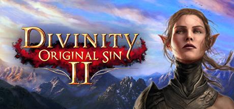 Divinity.Original.Sin.2.Cracked-3DM