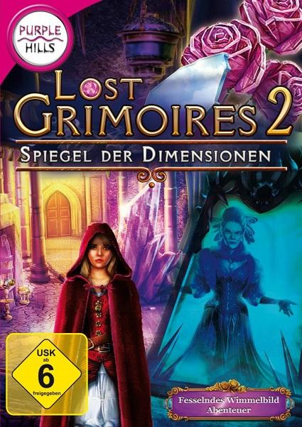 download Lost.Grimoires.2.Spiegel.der.Dimensionen.German-DELiGHT
