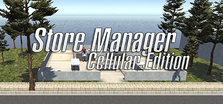 Store.Manager.Cellular.Edition-SiMPLEX
