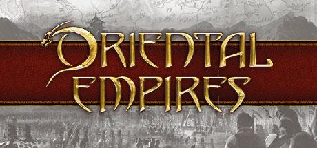 Oriental.Empires-CODEX