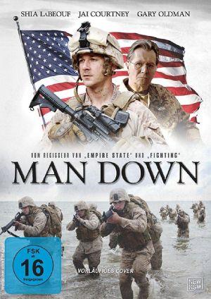 Man.Down.German.2015.DL.BDRiP.x264-CiNEViSiON