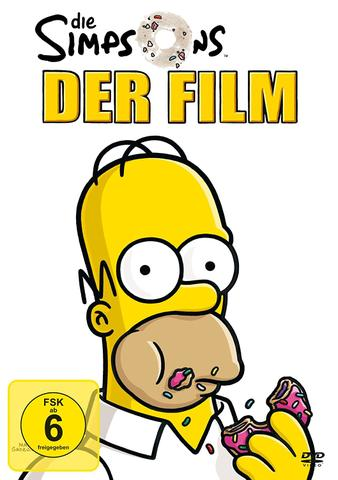 download Die.Simpsons.Der.Film.German.2007.DVDRiP.x264.iNTERNAL-CiA