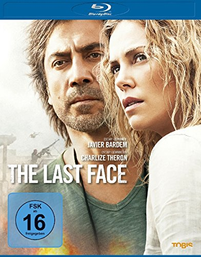 download The.Last.Face.German.2016.AC3.BDRiP.x264-XF