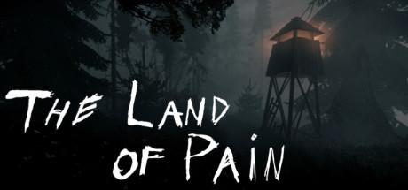 The.Land.of.Pain-CODEX