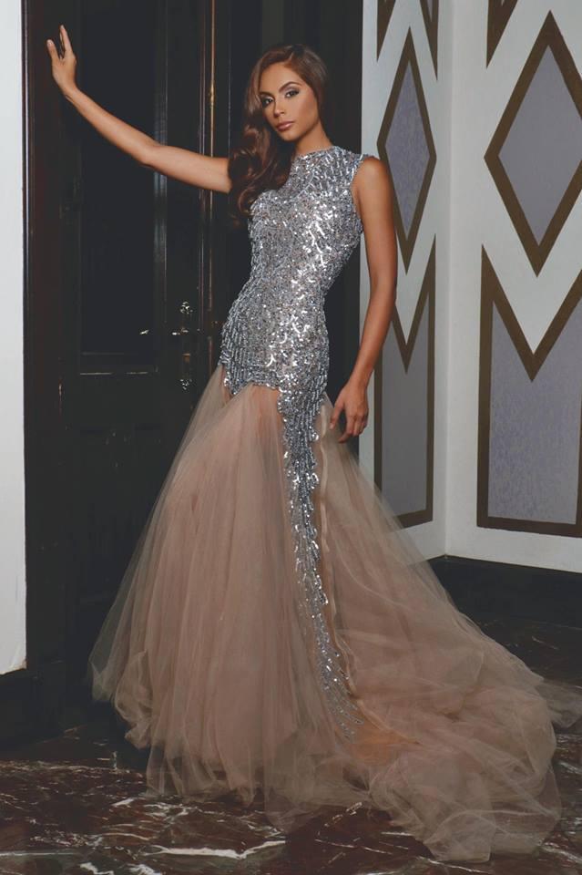 brenda azaria, 3rd runner-up de miss grand international 2017. 4mzxquii
