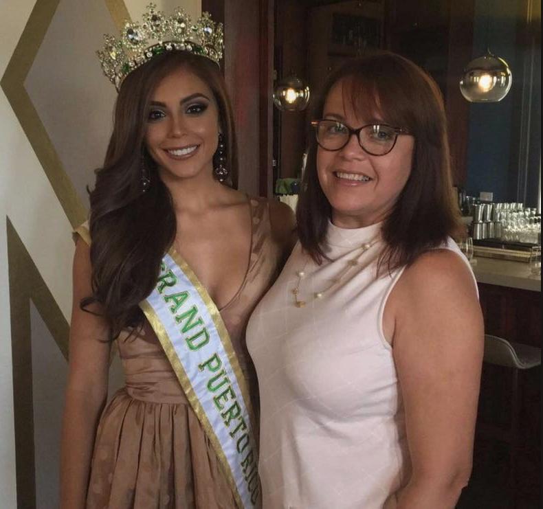 brenda azaria, 3rd runner-up de miss grand international 2017. 6z7w9jfq