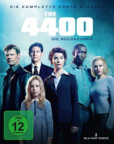 download The.4400.S01.-.S02.Complete.German.DL.1080p.BluRay.x264-Scene