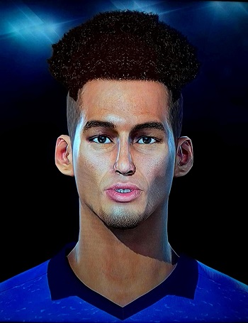 Pesgaming Forums View Single Post Faces Faces By Valencia