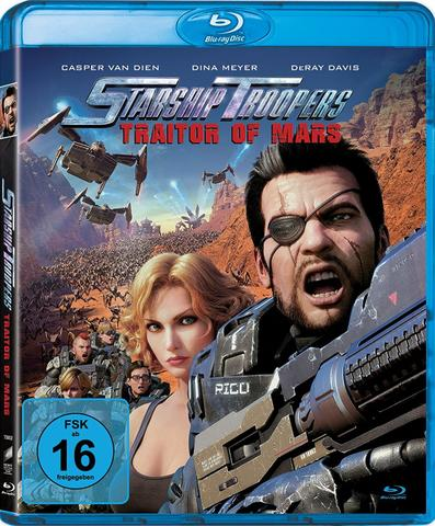 download Starship.Troopers.Traitor.of.Mars.2017.German.AC3.BDRiP.XviD-SHOWE