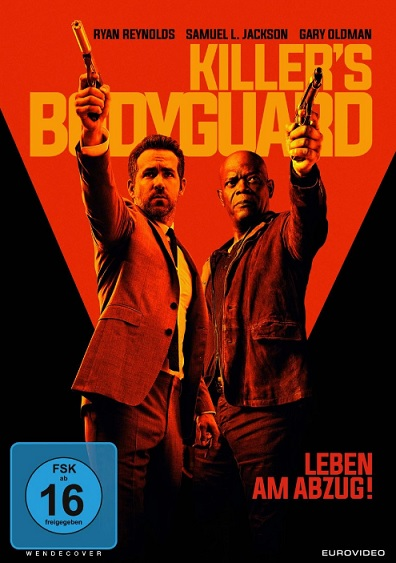 Killers.Bodyguard.German.DL.AC3.Dubbed.720p.WebHD.h264.PsO