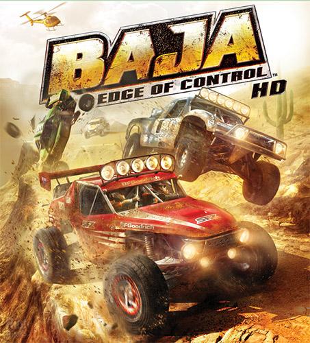 BAJA.Edge.of.Control.HD.MULTI5-FitGirl