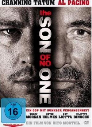 The.Son.of.No.One.2010.German.DTS.DL.720p.BluRay.x264-4DDL