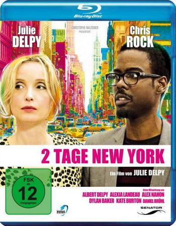 2.Tage.New.York.2012.German.720p.BluRay.x264.ENCOUNTERS