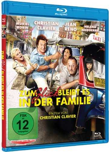 Zum.Glueck.bleibt.es.in.der.Familie.2011.German.720p.BluRay.x264.ENCOUNTERS