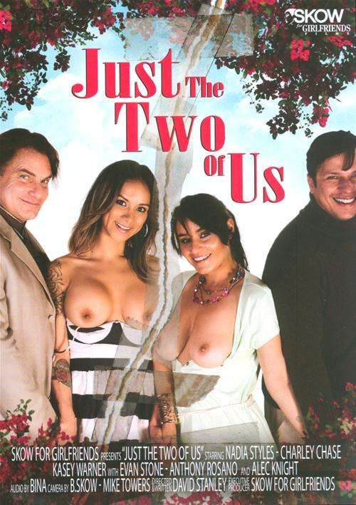 BSkow.Just.The.Two.Of.Us.XXX.1080p.MP4-KTR
