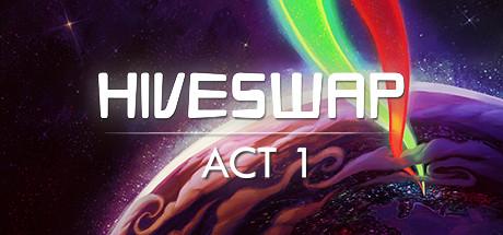 Hiveswap.Act.1-SKIDROW