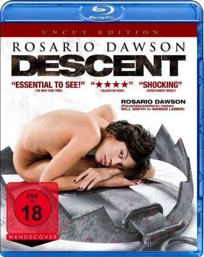 Descent.Uncut.2007.German.720p.BluRay.x264.ENCOUNTERS