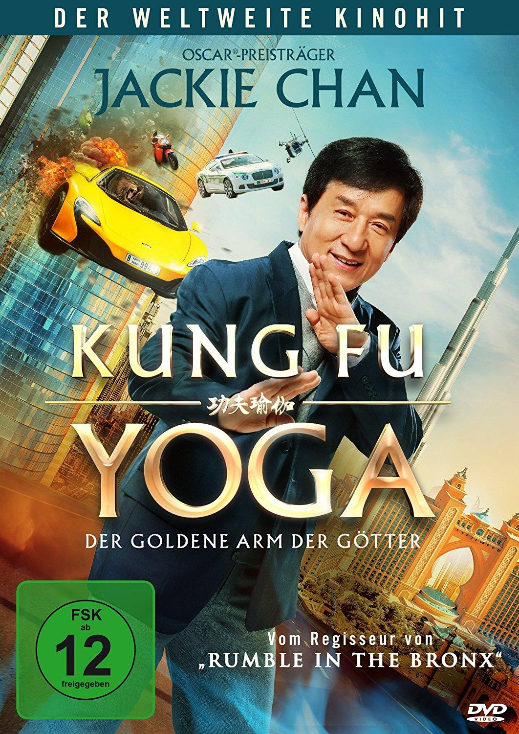 Kung.Fu.Yoga.Der.goldene.Arm.der.Goetter.2017.German.1080p.BluRay.x264-ENCOUNTERS