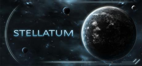 Stellatum-TiNYiSO