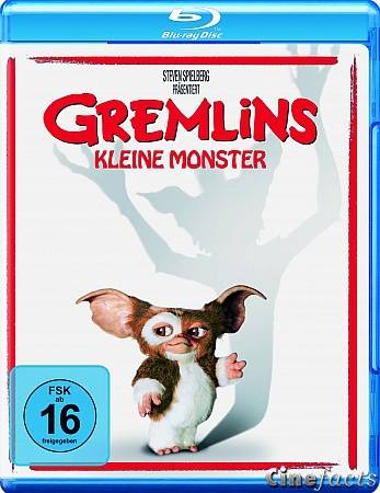 Gremlins.1984.German.720p.BluRay.x264.iNTERNAL.J4F