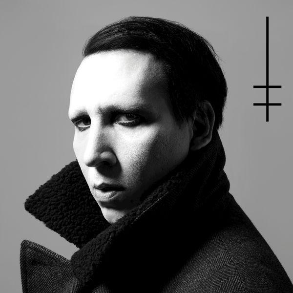 4 - 10 - 2017 collection of new album  E5hefmee
