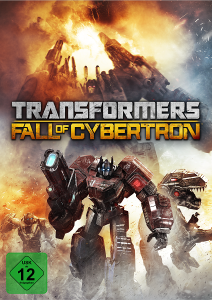 download Transformers.Fall.of.Cybertron.MULTi6-PLAZA