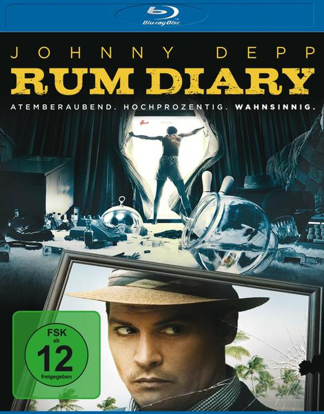 Rum.Diary.2011.German.720p.BluRay.x264.ENCOUNTERS