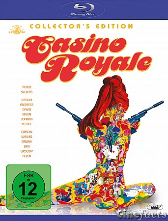 Casino.Royale.1966.German.720p.BluRay.x264.DETAiLS