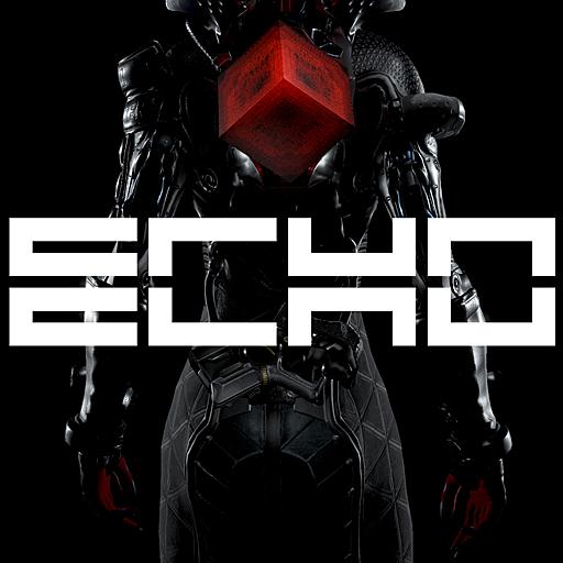 Echo-RELOADED