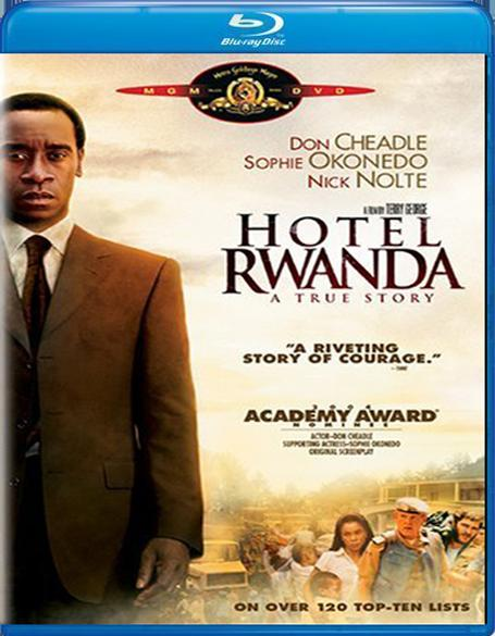 Hotel.Ruanda.2004.German.720p.BluRay.x264.DETAiLS