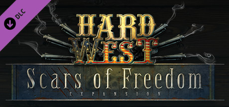 Hard.West.Scars.of.Freedom.v1.5-DARKSiDERS