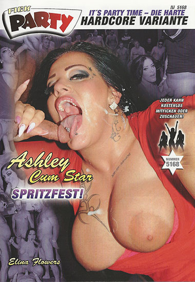 download Fick.Party.Fuck.And.Dance.Vol.152.Ashley.Cum.Star.Spritzfest.GERMAN.XXX.DVDRiP.x264-TattooLovers