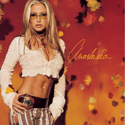 download Anastacia.-.Discography.(2000-2017)