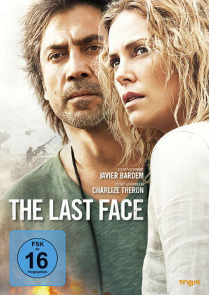 The.Last.Face.2016.German.DL.1080p.BluRay.x264-ENCOUNTERS