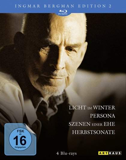 Persona.1966.German.720p.BluRay.x264.DETAiLS