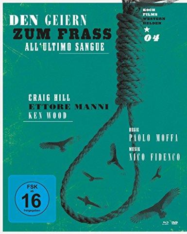 Den.Geiern.zum.Frass.1968.KiNrFASSUNG.German.720p.BluRay.x264.SPiCY