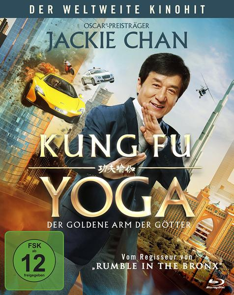 Kung.Fu.Yoga.Der.goldene.Arm.der.Goetter.2017.German.720p.BluRay.x264-ENCOUNTERS