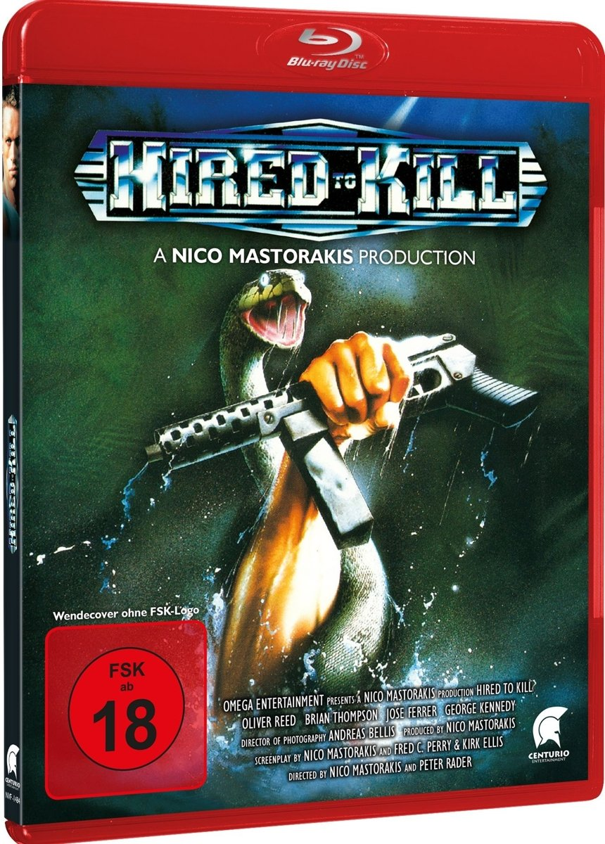 Hired.to.Kill.1990.German.720p.BluRay.x264.SPiCY
