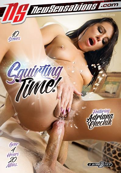download Squirting.Time.DiSC2.XXX.DVDRip.x264-WOP