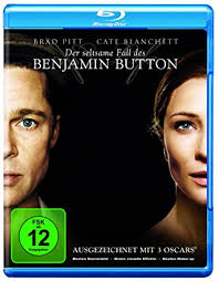 Der.seltsame.Fall.des.Benjamin.Button.German.720p.BluRay.x264.DEFUSED