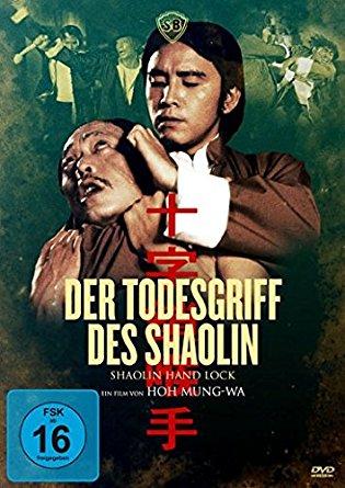 Der.Todesgriff.des.Shaolin.1978.German.DL.1080p.HDTV.x264-NORETAiL