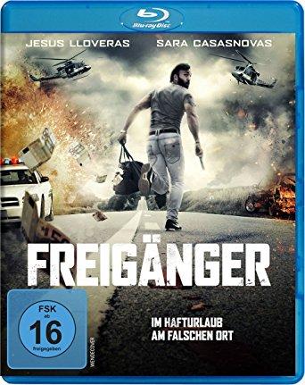 download Freigaenger.Im.Hafturlaub.am.falschen.Ort.2015.German.AC3.BDRiP.XviD-SHOWE