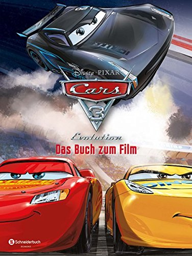 Cars.3.Evolution.2017.German.AC3MD.WEBRiP.XviD-SHOWE