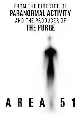 Area.51.WEBRip.AC3D.German.XViD-PS