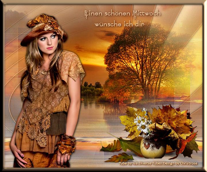 An den Beitrag angehängtes Bild: http://fs5.directupload.net/images/170920/xtiml9va.jpg