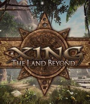 Xing.The.Land.Beyond-CODEX