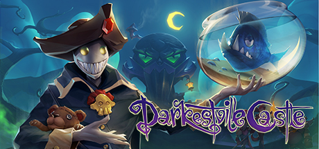 Darkestville.Castle-SKIDROW