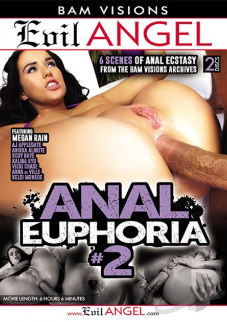 download Anal.Euphoria.2.DiSC1.XXX.DVDRip.x264-WOP